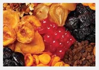 driedfood